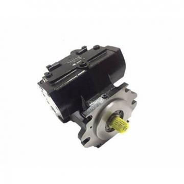 Rexroth Hydraulic Piston Pump A10vso18 A10vso28 A10vso45 A10vso71 A10vso100 A10vso140