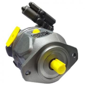 Hydraulic Piston Pumps for Rexroth (A2F / A2FO)