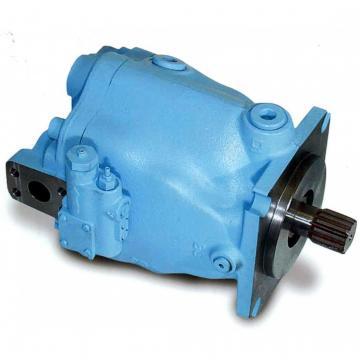 Vickers Vane Pump (20VQ, 25VQ, 35VQ, 45VQ)
