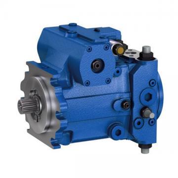 Vickers 45VQ42A-1A20 hydraulic vane pump