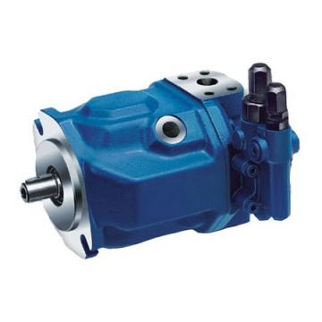 Hydraulic Pump Parts/Hydraulic Piston Pump for Mechanical Shipping Industry