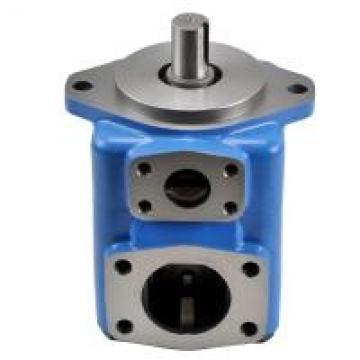 Eaton Vickers PVB15 PVB20 PVB29 Hydraulic Pump PVB15-Rsy-31-C-11