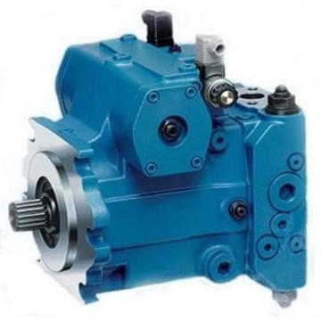 Eaton Vickers PVB15 PVB20 PVB29 PVB45 PVB6 PVB10 PVB5 Hydraulic Piston Vane Gear Oil Pump