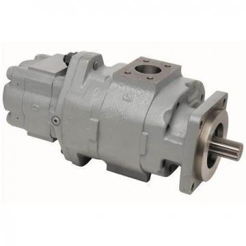 PV62R1EC00 Hydraulic Piston pump