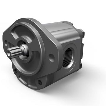 New replacement parker piston pump PV62R1EC00 PV62R1EC02 PV62R1EC00BP PV62 hydraulic pump