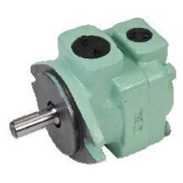 Yuken Vane Pump PV2r1 PV2r2 PV2r3