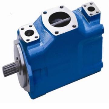 Yuken Hydraulic Vane Pump PV2r1-12-F-Raa-42