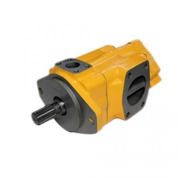 Yuken PV2r High Pressure Hydraulic Vane Pump