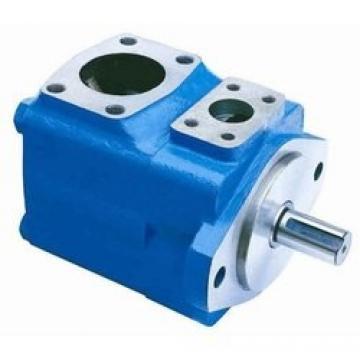 Best Price Yuken Hydraulic Pump A37-F-R-04A56A70A90