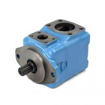 Equivalent Yuken Vane Pumps PV2r1, PV2r2, PV2r3, PV2r4, PV2r31, PV2r21, PV2r32 Series Pump