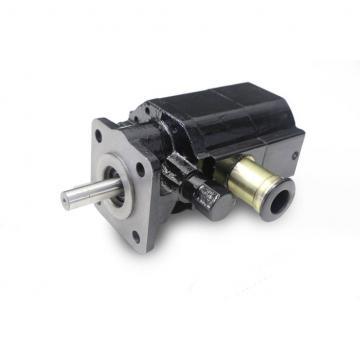Wholesale Single-Stage PV2r1-23 PV2r2-53 PV2r3-116 Hydraulic Vane Pump
