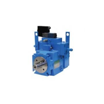 Eaton vickers PVH series high pressure piston pump PVH131C-RF-2D-10-C21V-31-046 hydraulic pump
